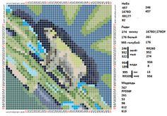 Картинки по запросу мишка на севере фантик вышивка