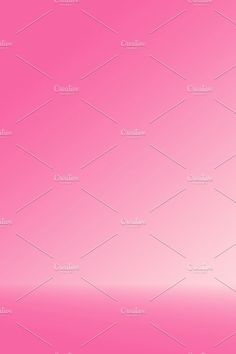 Abstract Light Pink Red background Christmas and Valentines layout design,studio,room, web template ,Business report with smooth circle gradient color. Best Textures