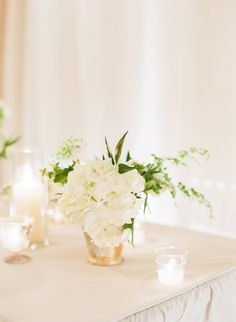 Photography: Corbin Gurkin Photography - corbingurkin.com Floral Design: Blossoms Events - http://blossomsevents.com Venue: Renaissance Hotel Raleigh - www.marriott.com/hotels/travel/rdurn-renaissance-raleigh-north-hills-hotel/   Read More on SMP: http://www.stylemepretty.com/2016/03/21/you-will-never-believe-this-reception-took-place-on-a-parking-garage/