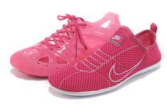 Nike Zvezdochka 2013 Womens Hot Pink 310642 061