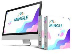 Mingle is the no.1 business pack that helps you kickstart, grow or scale your business without having to pay for Hosting, Cloud Storage, Video Hosting on a monthly or yearly basis.