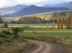 Rhodes eastern cape - Google Search Beaches In The World, Countries Of The World, Watercolor Landscape, Landscape Paintings, Oil Paintings, Wonderful Places, Beautiful Places, Beautiful Scenery, Places To Travel