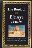 The Book of Bizzare Truths