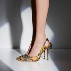 12 Best AQUAZZURA Pre Fall 19 images | Aquazzura, Luxury