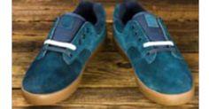 Ayakkabı tercihinizi doğru yapın. http://bit.ly/2gJ8e1K