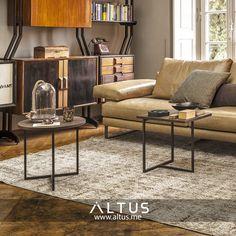 Armonia from Arketipo, designed by Gordon Guillaumier, made in Italy. www.Altus.me #furniture #luxury #interiordesign #design #interiors #designer #home #homedecor #decor #madeinitaly #altus #beirut #lebanon