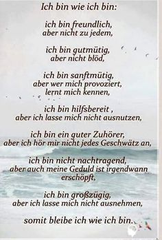Study German, Learn German, Deutsch Language, German Grammar, German Language Learning, Pretty Words, Life Humor, Some Words, Daily Motivation