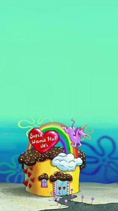 Principe Principe wedding gowns with sleeves - Wedding Gown Cartoon Wallpaper Iphone, Disney Phone Wallpaper, Cute Cartoon Wallpapers, Cute Wallpaper Backgrounds, Aesthetic Iphone Wallpaper, Aesthetic Wallpapers, Wallpapers Tumblr, Tumblr Wallpaper, Lock Screen Wallpaper