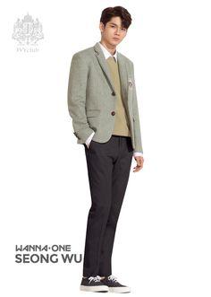 Best Friend or Boyfriend - Ongniel [END] Ivy Club, Ong Seung Woo, Boys Home, Figure Poses, Kim Jaehwan, Seong, Korean Outfits, Korean Singer, My Boys