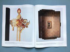 Photographies Richard Burbridge, réalisation Lili Barbery-Coulon Richard Burbridge, Mood, Bookends, Photographs
