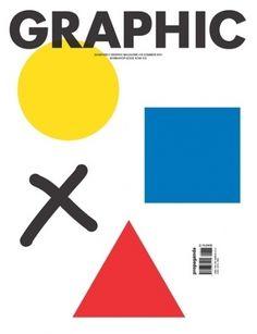 Swiss Legacy, by the initiative of Art Director Xavier Encinas Print Design, Web Design, Logo Design, Layout Design, Berlin, Buch Design, Branding, Pretty Packaging, Graphic Design Typography