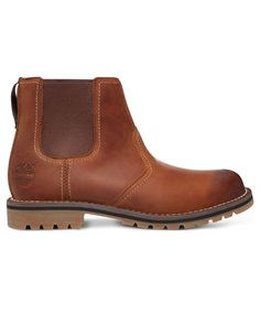 11 Best Winter Footwear images | Winter shoes, Timberland
