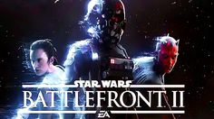 Battlefront 2 features all eras according to the teaser clone wars here I come