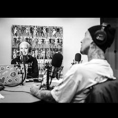 Floyd Mayweather Tonights podcast was awesome thanks Floyd Mayweather, Amber Rose, Photo Wall, Thankful, Awesome, Sports, Hs Sports, Photograph, Sport