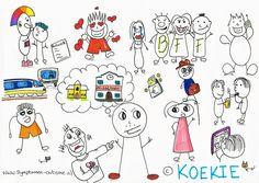 Autisme en Pubertijd... In de pubertijd verandert er veel en voor kinderen met autisme kan dit extra zwaar zijn. Wat gebeurt er allemaal tijdens de pubertijd en wat kun je als ouder, leerkracht of begeleider doen om de puber te ondersteunen?