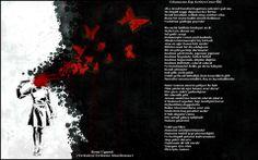 Berat Uyanık (Terkedeni Terketme Manifestosu - Cehenneme Kışı Getiren Cesur Ölü)