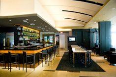 #LA 's #best #Italian #restaurants