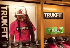 hip hop fashion streetwear - Google Search