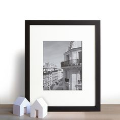 "EasyGallery frame for 8""x10"" (size 14.5""x17.5""x1.25""), $39.00. Shipping (USA) $7 up to 5 frames 