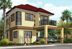 Haila Model Single Detached  Lot Area: 120 sqm Floor Area: 107.78 sqm  Two-storey, single detached home. House Features  Single Detached Type 4 Bedrooms Carport with ceramic tiles 4 Toilet & Bathroom Full 2 Storey  FOR INQUIRIES, TRIPPING SCHEDULE AND RESERVATION: CALL: JULIE URDANETA Website: http://cavitequalityhouses.weebly.com/ https://www.facebook.com/julieurdaneta2011 http://members.sulit.com.ph/julieurdaneta2011 0930-166-2684 (TNT) 0915-771-1890 (VIBER/GLOBE)