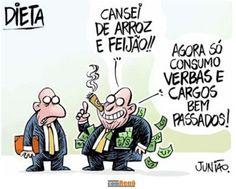 Renô Pegoretti - Google+