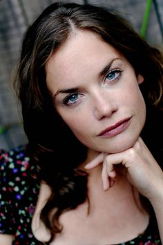 Ruth Wilson cast as Penelope's mother
