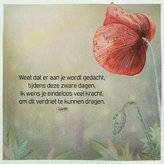 God knows your pain… Words Quotes, Qoutes, Funny Quotes, Happy Birthday In Heaven, Van Wert, Respect Quotes, Missing You Quotes, Fabric Postcards, Missing Someone