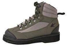 Hellbender™ FL Wading Shoe
