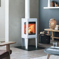 Jotul wood heating