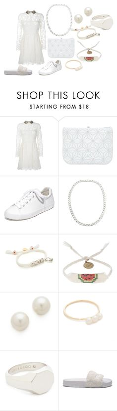 """Modalist Cash Back & Offers"" by ramakumari ❤ liked on Polyvore featuring Valentino, adidas Originals, Ash, Vita Fede, Venessa Arizaga, Kenneth Jay Lane, EF Collection, Eddie Borgo, Puma and summertime"