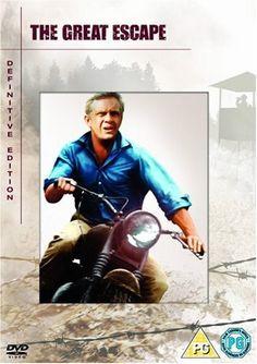 The Great Escape - Definitive Edition [DVD] 20th Century Fox http://www.amazon.co.uk/dp/B000M34204/ref=cm_sw_r_pi_dp_CVz9ub05CVCH5