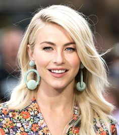 And Now, 13 Shades of Stunning Blonde Hair Inspiration via @ByrdieBeauty