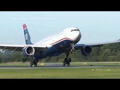 Merger mit American Airlines: Ab Oktober 2015 wird US Airways nicht mehr existieren | traveLink