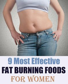 Fat Burning Foods - 9 Most Effective Fat Burning Foods for Women. We Have Developed The Simplest And Fastest Way To Preparing And Eating Delicious Fat Burning Meals Every Day For The Rest Of Your Life Fitness Workouts, Fitness Diet, Fitness Motivation, Health Fitness, Zumba, Get Healthy, Healthy Tips, Healthy Foods, Healthy Recipes