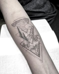 William Marin - tatouage minimaliste mince, tattoo designs ideas männer männer ideen old school quotes sketches Top Tattoos, Line Tattoos, Black Tattoos, Body Art Tattoos, Sleeve Tattoos, Tattoos For Guys, Tattoos For Women, Tattoo Women, Tattoo Drawings