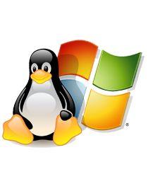 SSD Cloud Hosting, SSD Reseller Hosting, Domain Tescili, Website, Cloud Server - CloudBunny https://www.cloudbunny.net/