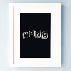 https://www.etsy.com/uk/listing/453927552/love-wall-art-print-for-a-frame-home?ref=shop_home_active_6