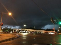 Beebe: 'Tornado may be one of the strongest we have seen'. Updated: Monday, April 28, 2014 1:29 PM EDT. Arkansas Governor Mike Beebe stated..