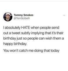 Very Funny, Funny Cute, Hilarious, Funny Tweets, Funny Memes, Jokes, Fresh Memes, Tumblr Funny, I Laughed