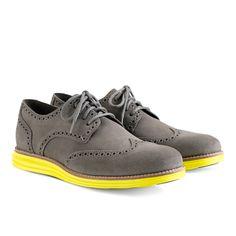 lunar dress shoes