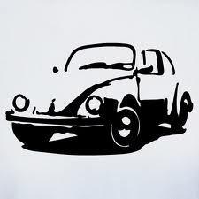 beatle stencils - Google Search