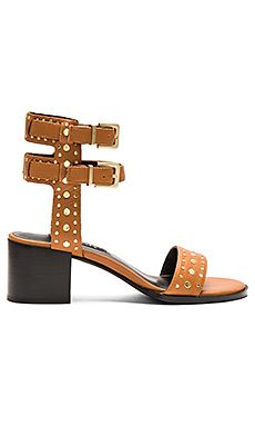 d3c621fe142 Shop for SENSO Jillie Heel in Camel at REVOLVE. Find this Pin and more on  Fashion - Shoes ...