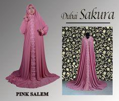 Mukena Dubai Pink Salem  konveksi mukena bangil,konveksi mukena di tangerang,konveksi mukena solo,konveksi mukena parasut,konveksi mukena bali,konveksi mukena jakarta,konveksi mukena,konveksi mukena anak karakter,konveksi mukena anak,konveksi mukena anak murah