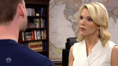 MEGYN KELLY ATTACKS INFOWARS FOR REPORTING THE TRUTH