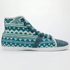 Fab.com | Chic Sneaks, Not For Geeks