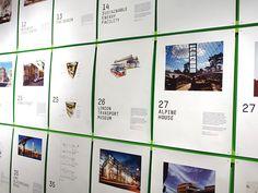 Sustainable London