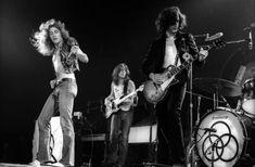 12 Lz Live Ideas Led Zeppelin Zeppelin Led Zep
