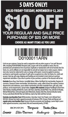 herbergers 10 off 25 printable coupon
