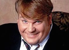 'I Am Chris Farley' Documentary Gets First Trailer #ChrisFarley