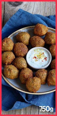 Falafels of coral lentils – The most beautiful recipes Vegetarian Appetizers, Appetizer Recipes, Vegetarian Recipes, Healthy Recipes, Batch Cooking, Cooking Recipes, Falafels, Falafel Recipe, Cupcakes